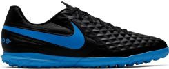 Tiempo Nike Legend 8 Club TF AT6109 004