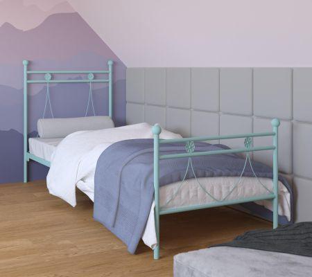 łóżka 80x180 Cm Ceneopl