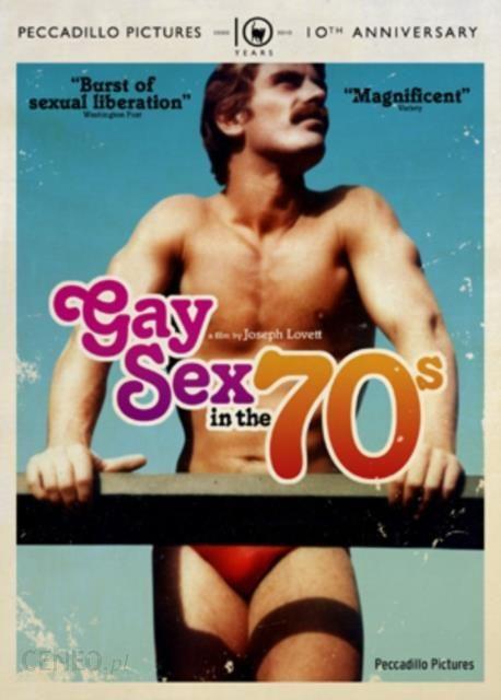 Www czarny gej seks filmy com