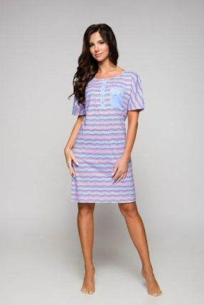 Italian Fashion, Mariposa, Koszula nocna dla matek  eCQTL
