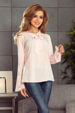 55603e6e Eleganckie bluzki damskie do pracy - oferty 2019 na Ceneo.pl