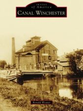 Canal Winchester (Weaver Ronald)(Paperback)