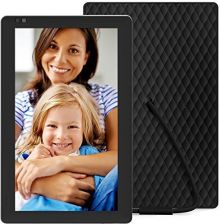 AMAZON NIXPLAY SEED – WIFI DIGITAL PHOTO FRAME...