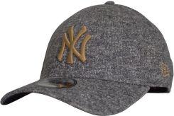 najnowszy połowa ceny ogromny wybór Czapka New York Yankees - oferty 2019 - Ceneo.pl