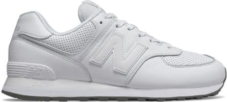 chaussures de sport b5ae8 3e738 Buty NEW BALANCE - Lifestyle M530-ATA (ATA) - Ceny i opinie ...