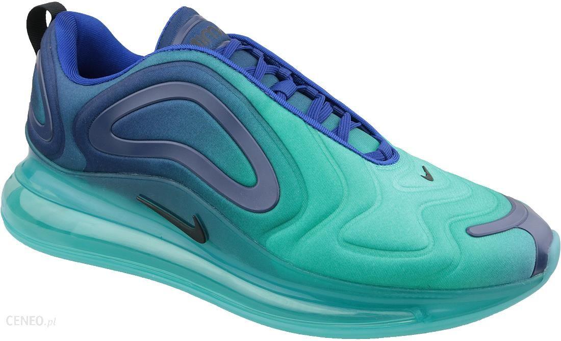 Nike Air Max 720 AO2924 400