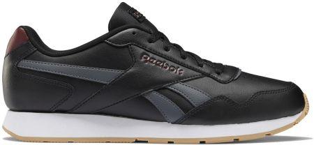 Buty Reebok Royal Classic Jogger Męskie V70710 45 Ceny i