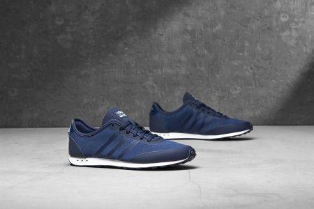 Nowsze Buty męskie'sneakersy adidas Originals Nmd Racer