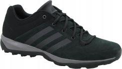 Obuwie sportowe dla mężczyzn buty męskie adidas Daroga Plus