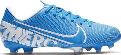 Buty halówki Adidas Freefootball r 47 13 (29,7cm) Ceny i