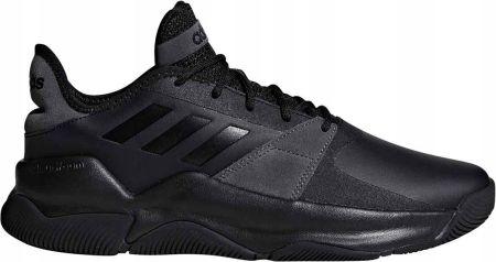 Buty, sneakersy męskie Asics Gel Sight H712L 4900 Ceny i