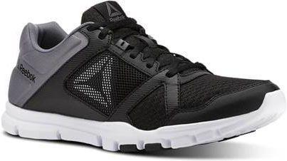 Buty m?skie adidas Vs Pace B44869 r. 42 23 Ceny i opinie