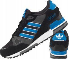 Adidas Originals Zx 750 Męskie Buty Sneakersy Ceny i opinie Ceneo.pl