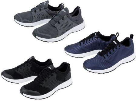 Buty męskie Adidas Plimcana Lo G64022 Róż. Roz. Ceny i