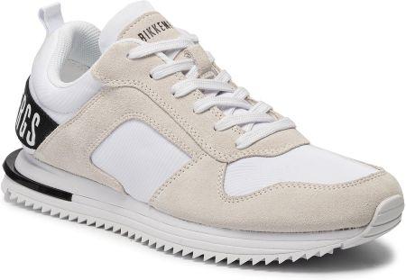 Sneakers Fila Orbit Jogger 1010586 1FG białe 43 Ceny i