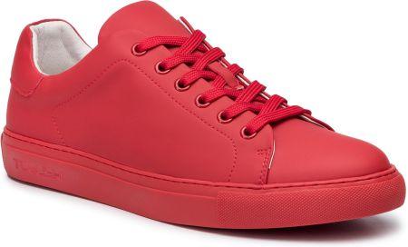 Sneakersy PUMA Catskill Citi Series 358900 02 Carafe