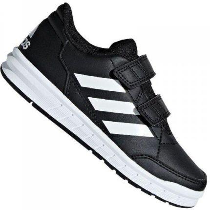 Buty dziecięce Adidas Vs Switch 2 Cmf EG1597 Ceny i opinie