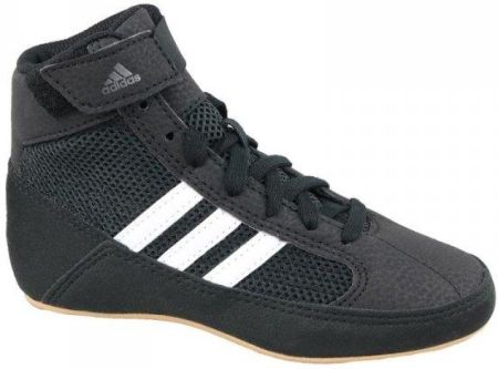 Buty Nike Blazer Mid Vintage (GS) (539929 414) Ceny i