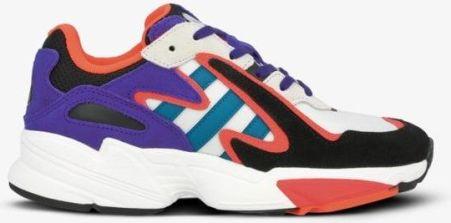 Buty adidas U_Path Run G28116 34 Ceny i opinie Ceneo.pl
