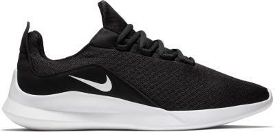Amazon Nike dzieci Sport czas wolny Mesh buty sneaker Air