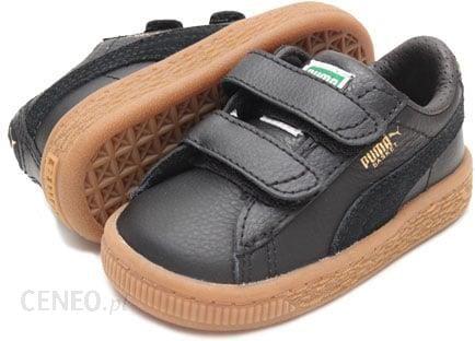 Dziecięce Buty Puma Stepfleex 2 190704 02 R 24