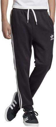 Spodnie adidas Originals 3 Stripes DV2872 rozm. 146 cm Ceny i opinie Ceneo.pl