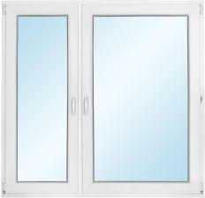 Okna I Drzwi Balkonowe Ceny Opinie Sklepy Ceneopl