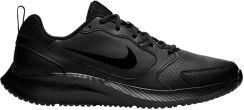 Buty męskie Nike Todos BQ3198 001 Kolekcja 2019 Ceny i opinie Ceneo.pl