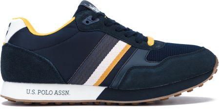 Buty adidas Caflaire B43743 r.43 13 Ceny i opinie Ceneo.pl