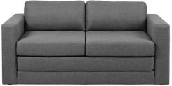 Producent Dobrasofa.Pl Samos Sofa