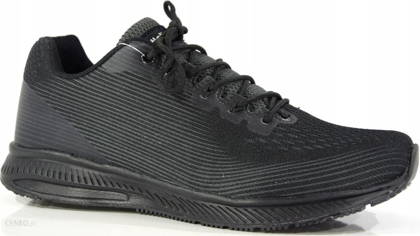 Adidasy buty sportowe czarne Atletico RN8010 R.43 Ceny i opinie Ceneo.pl