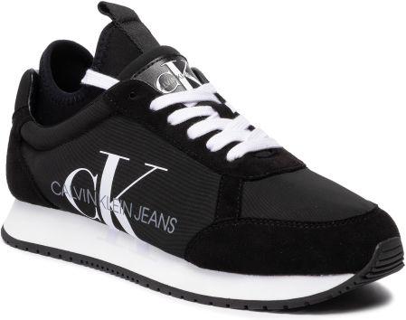Adidas Originals Zx Flux S32278 42 Ceny i opinie Ceneo.pl