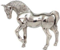 Srebrne Figurki Dekoracyjne Ceneopl