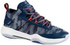 Buty do koszykówki Nike Air Max 45 Ceny i opinie Ceneo.pl