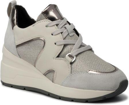 Buty NIKE Wmns Nike Air Max Thea 599409 102 WhiteBlackWhite