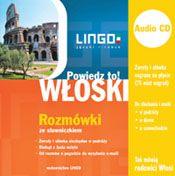 Program do nauki języka Sita Pakiet j. hiszpiego SITA + kurs Opinie i ceny na Ceneo.pl