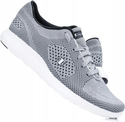 Sklep allegro.pl Buty sportowe damskie Sneakersy Ceneo