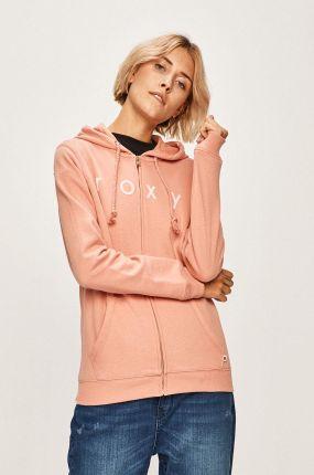 Adidas Originals BLUZA VOCAL CROP HOOD EJ8539 Ceny i