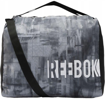 Torba Reebok W Elemental GR EC5510 Ceny i opinie Ceneo.pl