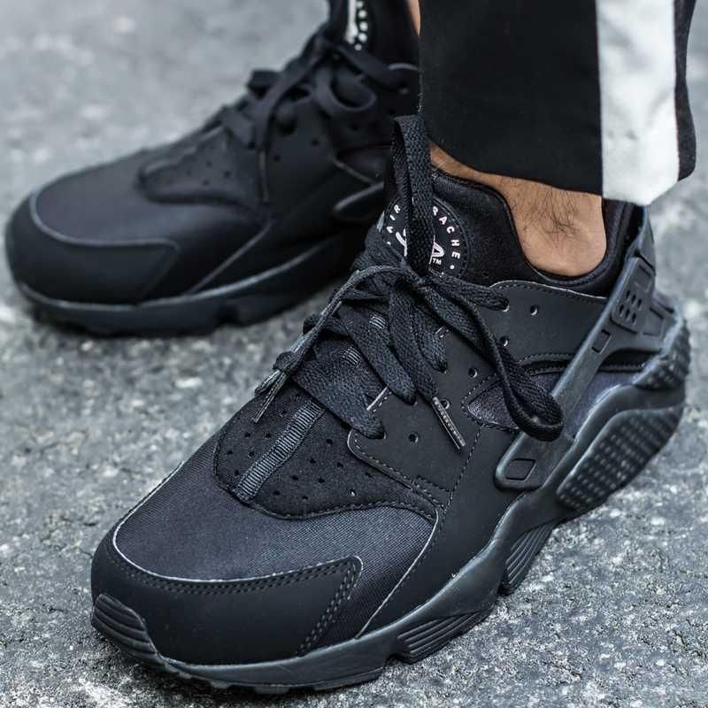 nike buty air huarache run ultra_tanjun