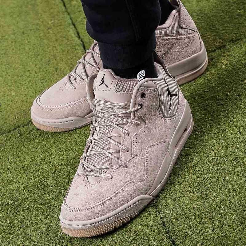 Nike Jordan Courtside 23 (AT0057 200) Ceny i opinie Ceneo.pl