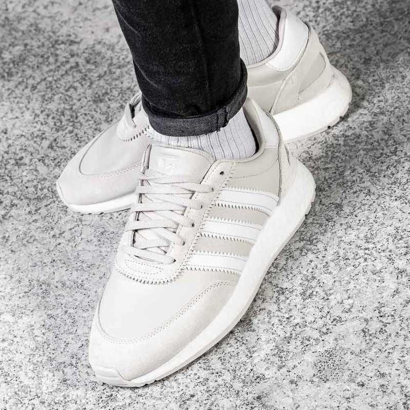 Adidas I 5923 (BD7799) Ceny i opinie Ceneo.pl