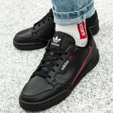Tanie Buty m?skie Czarne, Adidas do 290 z? Ceneo.pl