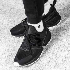 najlepsze buty wyglądają dobrze wyprzedaż buty topowe marki New balance ms574 - ceny i opinie - oferty Ceneo.pl