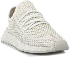 Buty męskie adidas Deerupt Runner CQ2628 40 23 Ceny i opinie Ceneo.pl