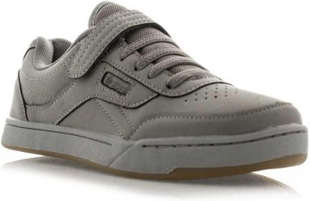 Chaussures Reebok Classic Leather DV4571 Collegiate NavyWhiteGum