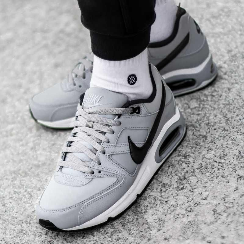 Nike Air Max Command LTR (749760 012) Ceny i opinie Ceneo.pl