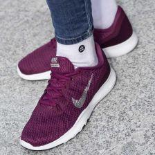 Nike flex trainer buty damskie Buty sportowe damskie Ceneo.pl