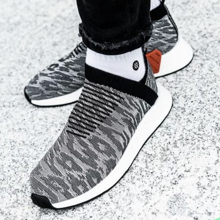 Buty Nike Air Jordan 1 Retro High OG Ceny i opinie Ceneo.pl