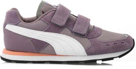 Buty biegowe Nike Revolution 3 (GS) Jr 819413 402 37,5